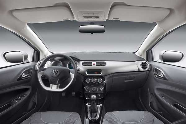INTERIOR-Brilliance-H220-1