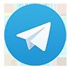 telegram-taher-icon